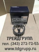 XKAQ-00229 Подшипник игольчатый Hyundai R180LC-9S