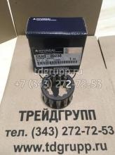 XKAQ-00238 Подшипник игольчатый Hyundai R180LC-9S