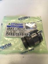 XKAY-00214 Поршень автомата перекоса Hyundai R330LC-9S