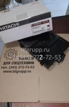 Контроллер двигателя (ECU) Hitachi ZX330LC-5G YA00004270