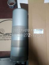 YA00033065 Фильтр гидравлический полнопоточный Hitachi ZX330-5G