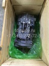 YB60000246 Гидронасос основной Hitachi ZX870-5G