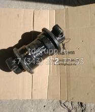 YN64D00013F1 Каток опорный однобортный Kobelco SK200