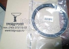 Сальник ступицы Hyundai R140W-9S ZGAQ-00100