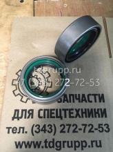 Уплотнение полуоси (сальник) Hyundai ZGAQ-02236
