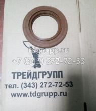 ZGAQ-02303 Сальник хвостовика Hyundai R140W-9S