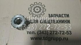 А121.11.01.085 Полумуфта ЧСДМ В-138