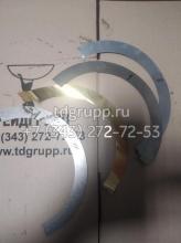 311-04-1116 Шайба регулировочная Dressta L-34