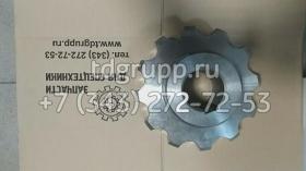 ДЗ-98В.10.06.002 Полумуфта внутренняя ДЗ-98
