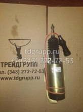ЭМ-19-03 Клапан электромагнитный 24V для ТНВД Д-245
