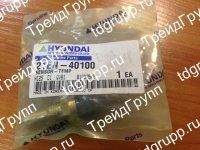 21EN-40100 датчик температуры Hyundai