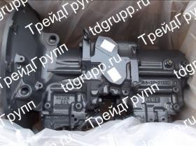 708-2H-00350 / 708-2H-00150 Основной насос Komatsu PC400-6