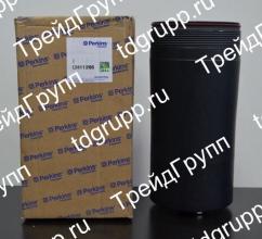 CH11265 Корпус топливного фильтра (casing) Perkins