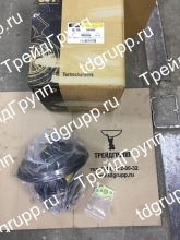 100-4095 картридж турбины 102-0297 CAT