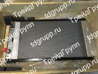 11N9-40062 Радиатор масляный Hyundai R320LC-7A
