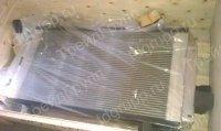 11N9-43510 радиатор масляный Hyundai R320LC-7