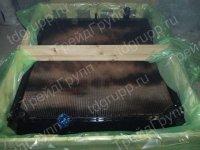 13F51000 Радиатор водяной Doosan Solar 500LC-V