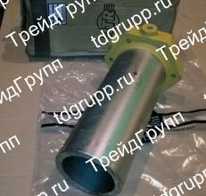 195-30-14171 Цилиндр возвратной пружины Komatsu D355C-3