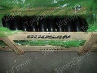 2274-1014G Натяжитель гусеницы Doosan S340LC-V