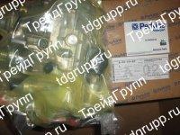 2644H023 Топливный насос (ТНВД) Perkins