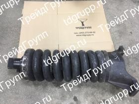 274-00012B Натяжитель гусеницы Doosan DX225LC