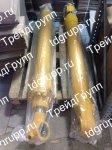 31Q7-60110 (31Q7-60111) Гидроцилиндр ковша Hyundai R260LC-9