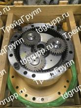 31Q8-11141 Редуктор поворота Hyundai R300LC-9S