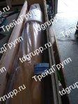 31QB-60110 Гидроцилиндр ковша (bucket cylinder) Hyundai R480LC-9