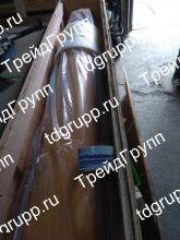 31QB-60111 Гидроцилиндр ковша (bucket cylinder) Hyundai R480LC-9