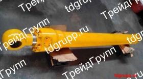 331/49239 Гидроцилиндр ковша JCB 330