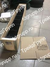 387-4365 Секция радиатора CAT D6R