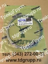39Q6-41370 Диск фрикционный Hyundai R260LC-9S