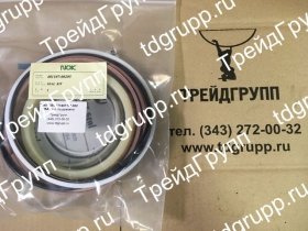 401107-00205 Ремкомплект гидроцилиндра рукояти Doosan S420LC-V
