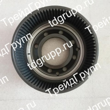 4472 320 082 Ступица (carrier ring gear) Doosan Solar 210W-V