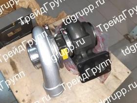 6156-81-8170 Турбокомпрессор Komatsu PC400-7