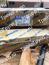 6162-15-3101 Форсунка Komatsu D375A-5