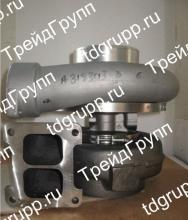 6240-81-8300 / 6240818300 Турбокомпрессор (turbocharger) Komatsu