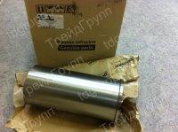 65.01201-0072 Гильза цилиндра Doosan Solar 500LC-V