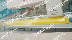 707-01-0A451 Гидроцилиндр рукояти Komatsu PC300-7