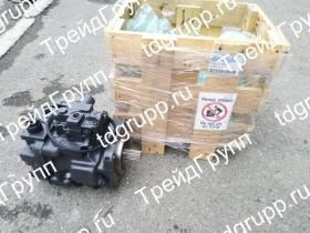 708-1T-00421 Гидронасос (pump) Komatsu D275A-5D