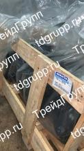 708-2L-90740 Основной насос (Pump Assy) Komatsu PC750-7