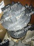 708-8F-00192 Гидромотор хода Komatsu PC220-8