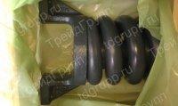81N6-14010 натяжитель гусеницы Hyundai R210LC-7
