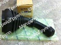 K1024064 рукоятка джойстика