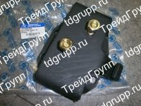 Подушка ДВС (задняя правая) Doosan