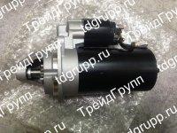 0001109029 Стартер Bosch