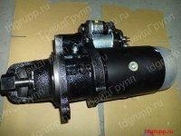 0001371010 Стартер Bosch