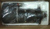 0001417068 Стартер Bosch