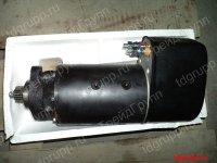 0001510035 стартер Bosch