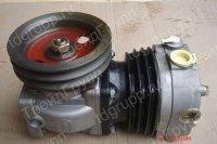 01180656 компрессор воздушный Deutz